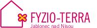 Helena Kolářová - Rehabilitace Jablonec nad Nisou